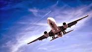 Planes Wallpaper HD