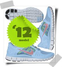 NikeFreeRun3.DC