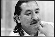 Peltier's Statement on 40th Anniversary of Incident of Oglala