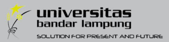 info beasiswa, beasiswa terbaru, beasiswa 2013, informasi beasiswa kuliah, beasiswa s1, beasiswa dalam negeri