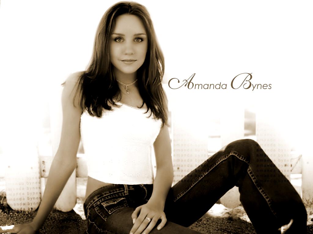 http://1.bp.blogspot.com/-siboIH2DsTg/TmikabD-75I/AAAAAAAAB3Q/vpemhf91F-4/s1600/Amanda_Bynes_001.jpg