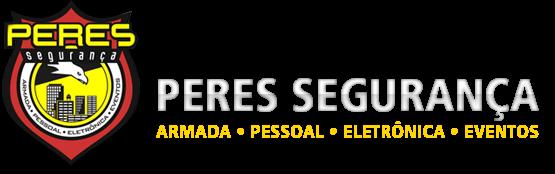 PERES SEGURANÇA