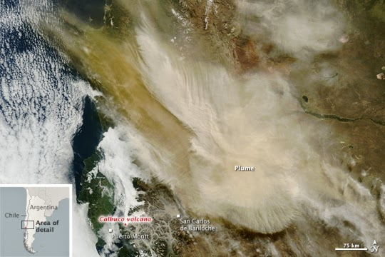 http://eoimages.gsfc.nasa.gov/images/imagerecords/85000/85767/calbuco_tmo_2015113_lrg.jpg