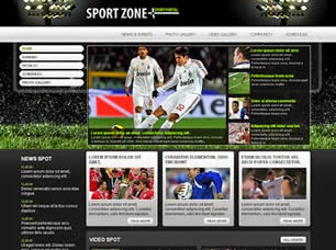 DipoDwijayaS-Prestisewan-Gambar-TemplateTemaSepakbola-SportZone.jpg