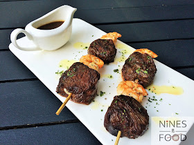 Nines vs. Food - Alchemy Bistro Bar Makati-10.jpg