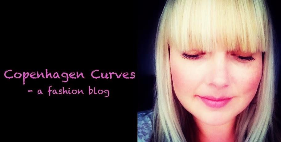 Copenhagen Curves