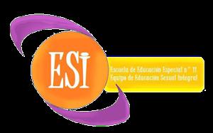 El Blog de ESI