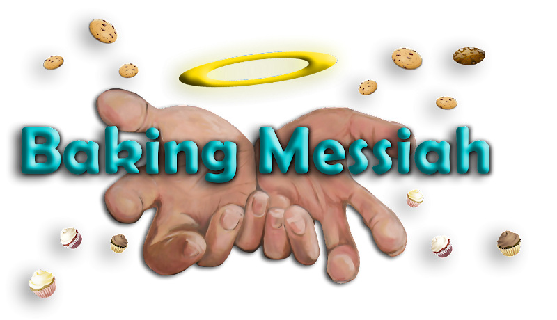 Baking Messiah