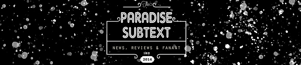 Paradise Subtext