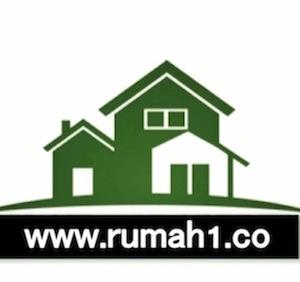 WWW.RUMAH1.CO