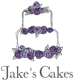 Jake&#39;s Cakes
