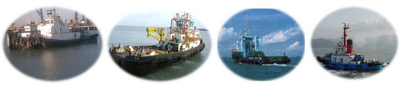 Port Services in India, Port Agency Services in India, shipping agents, shipping agency, ship repair works at port, ship handling works at port, logistic services at port, cargo handling at port, shipping documentation at port, India, ships in India, handling agents