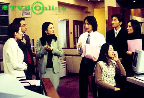 Xem Phim Online tai PhimSV.Com