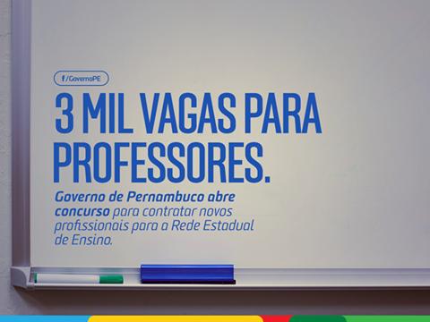 http://www.blogdofelipeandrade.com.br/2015/12/governo-do-estado-lanca-edital-de.html