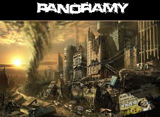 http://radioaktywne-recenzje.blogspot.com/2013/10/panoramy-postapo.html
