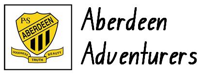 Aberdeen Adventurers