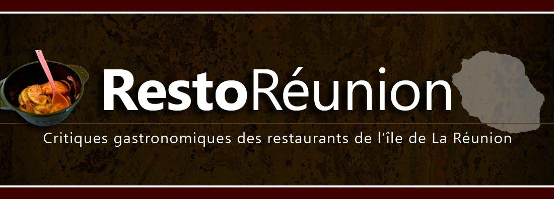 RESTO-REUNION