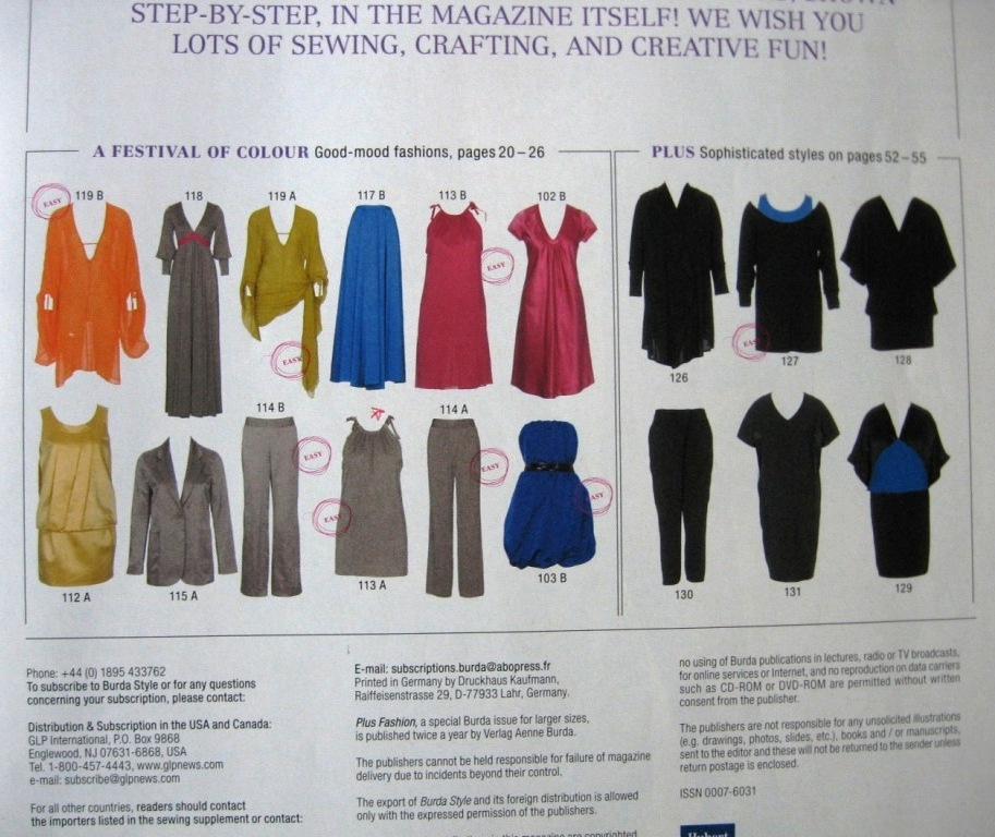 thesis clothes 2011 Professor anne this thesis project is a collection of articles that discuss american fashion clothing was only used for cover from the elements.