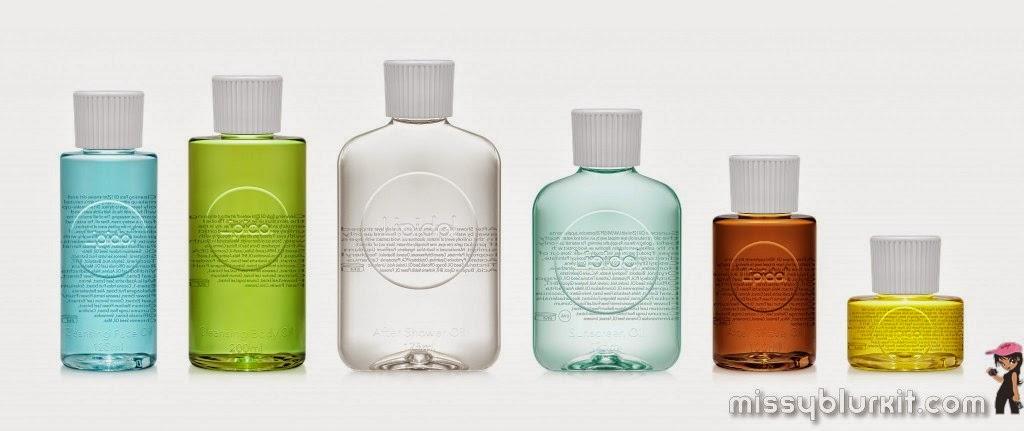 Bio Oil, I Am A Girl, Lipidol, review, skincare