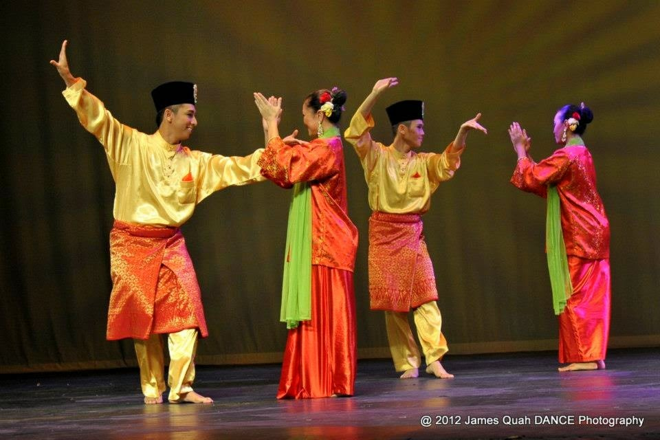 hukum tarian dalam islam, hukum tarian dan joget dalam islam, hukum joget, hukum dansa, tarian jawa, tarian modern, tarian zaman sekarang, joget bang jali, hukum melakukan tarian dan joget dengan lenggak-lenggok dalam islam