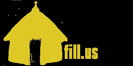 +FillUs
