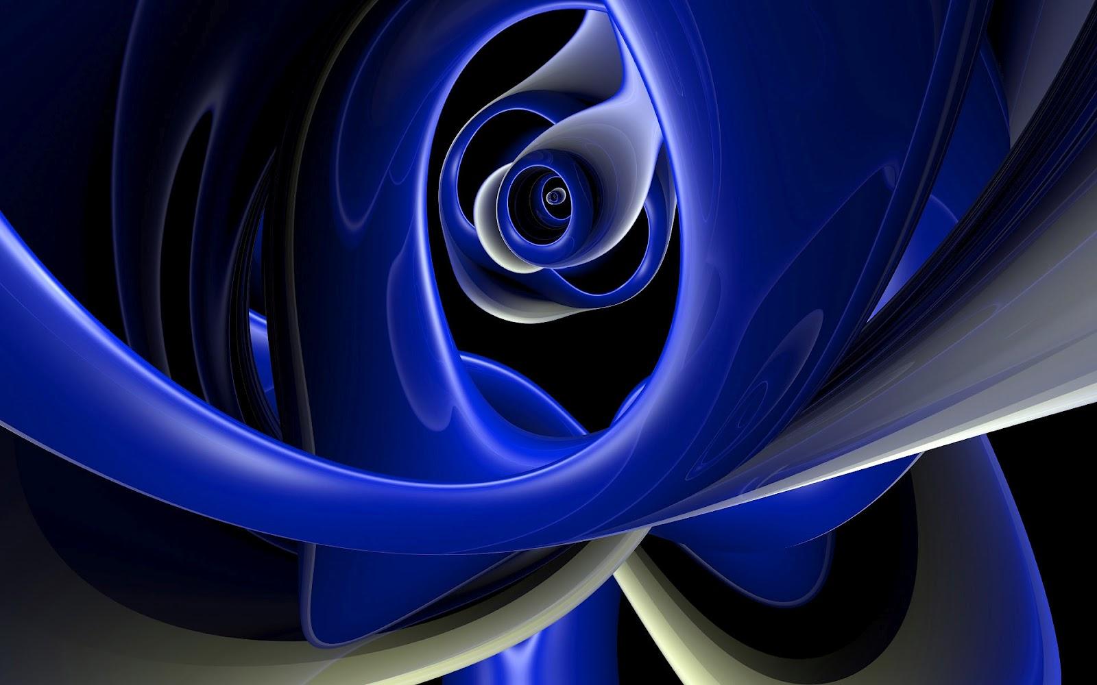 Best top desktop 3d abstract wallpapers hd 3d abstract wallpaper