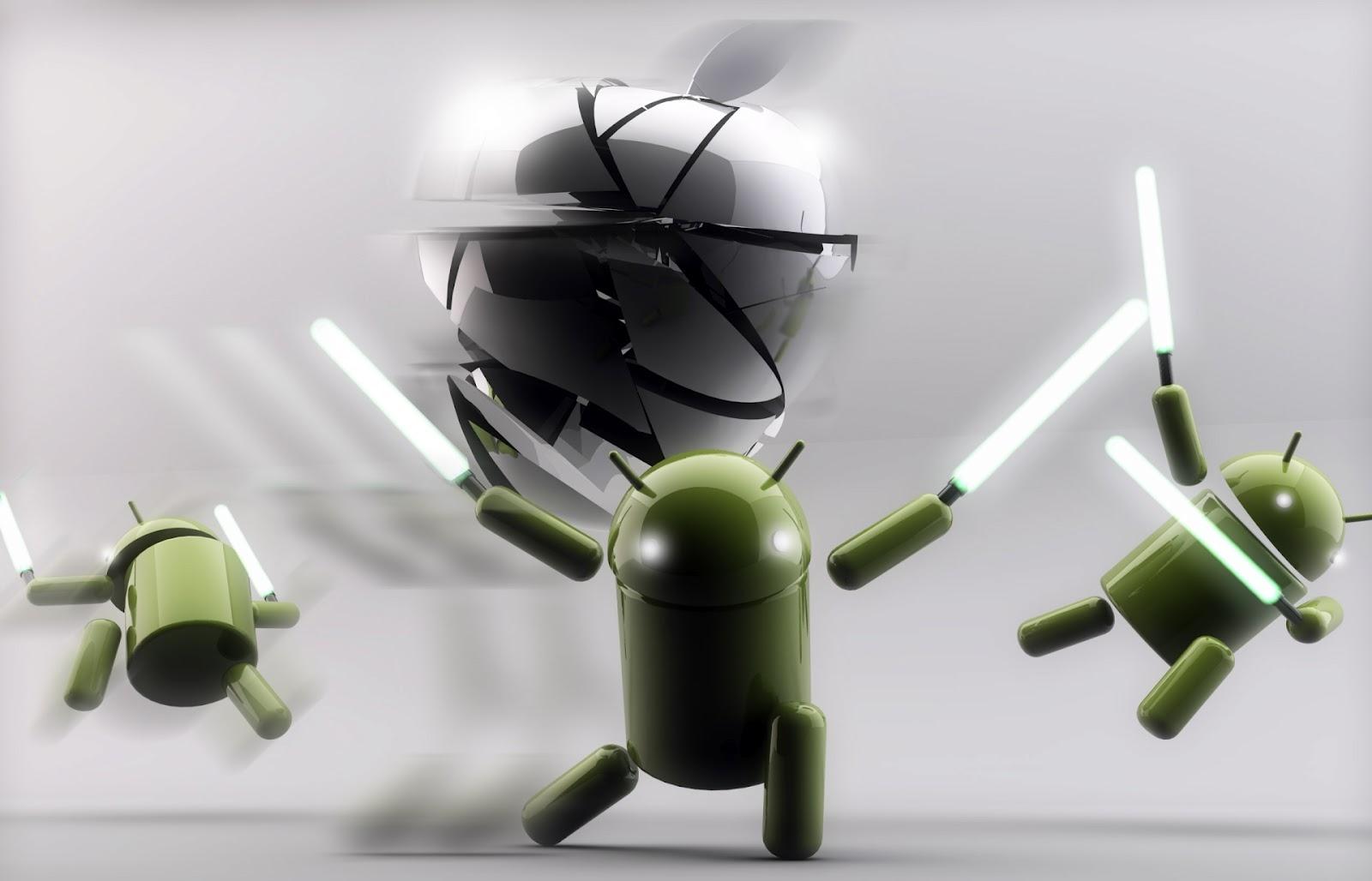 http://1.bp.blogspot.com/-siuzwxtwOlE/T1RwvpyTSWI/AAAAAAAACFo/h2vLyrYopk8/s1600/Android_Tablet_PC_Wallpaper_2.jpg