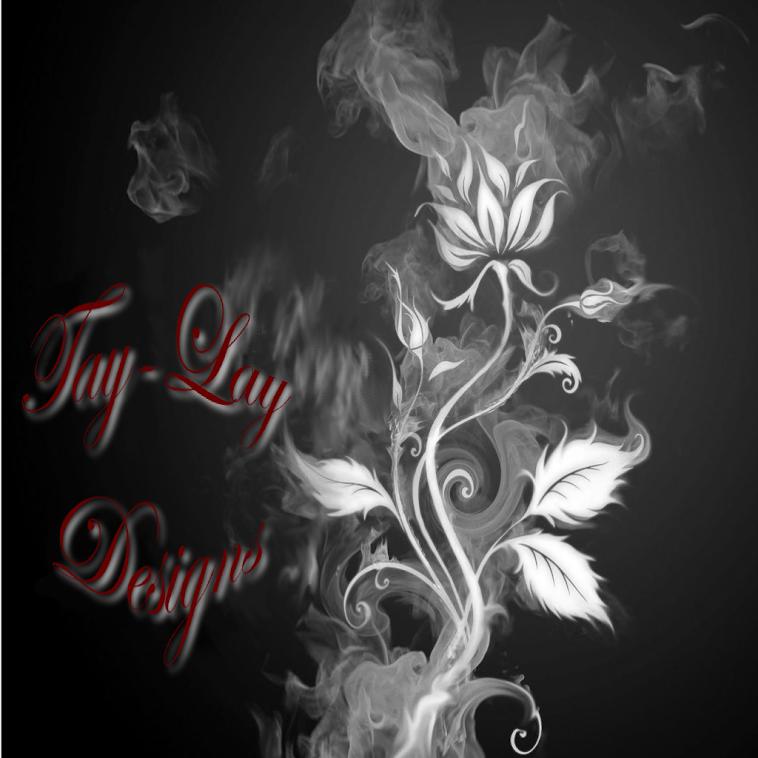 Tay.lay.desing