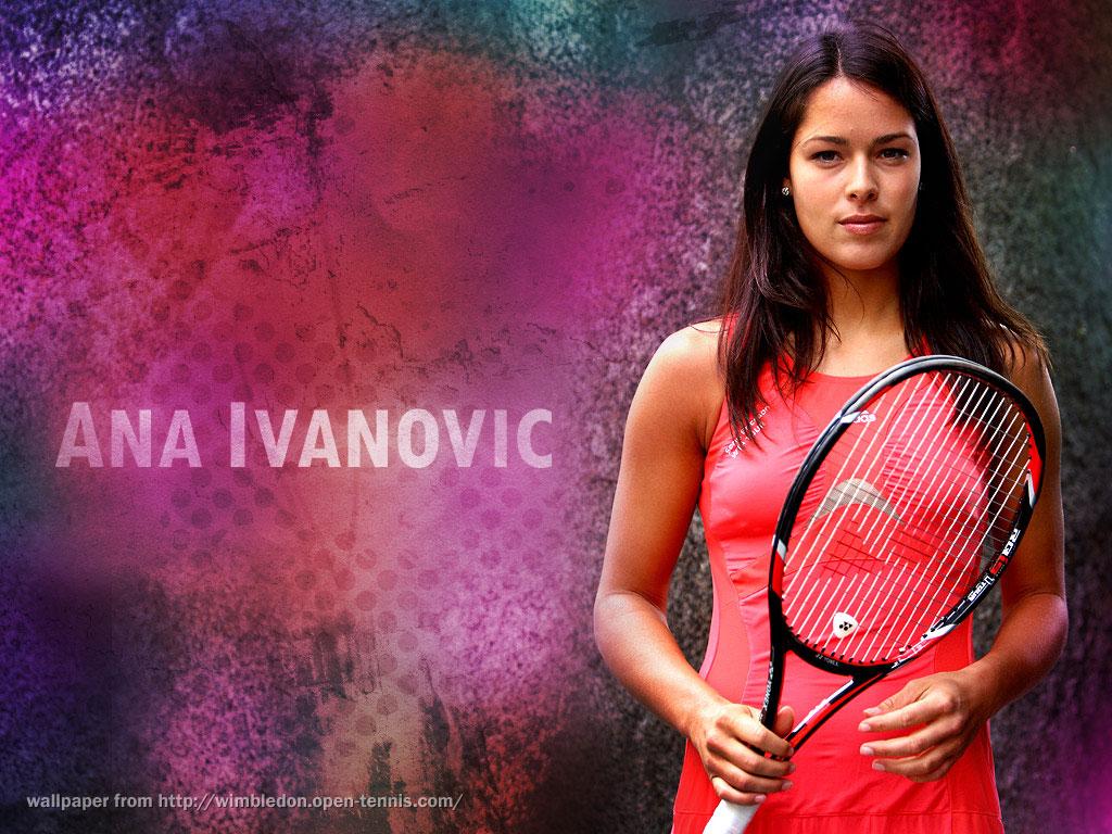 http://1.bp.blogspot.com/-siwvu5DfLYM/T8ZOH2KNIMI/AAAAAAAAG0I/Wl-6d2indgI/s1600/Ana+Ivanovic+new+wallpaper+2012+04.jpg