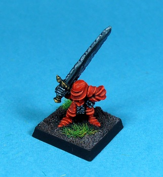 The Red Baron of Bogglewort and his Halfling Men at Arms Warhammer+Halfling+5+small