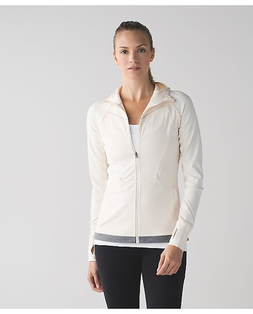 lululemon-rain-on-train-on jacket