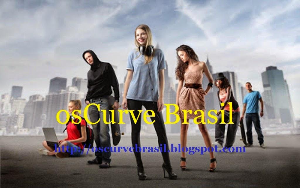 osCurve Brasil