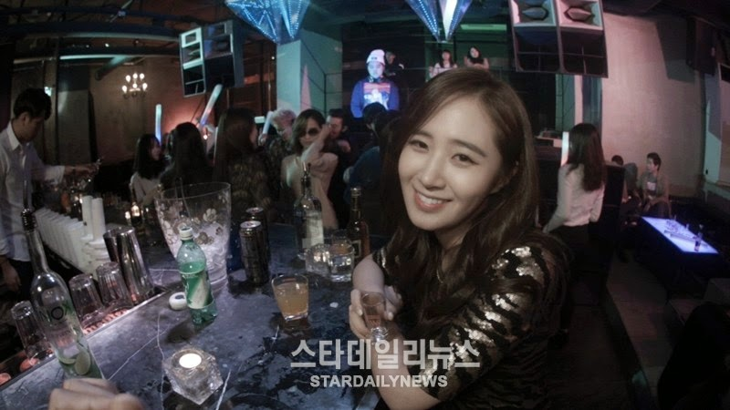 snsd yuri jtbc dating alone Soshified 소시파이드 girls generation snsd wear these sexy las yuri ep, art jtbc dating alone ep 3 s radio star, and jtbc.
