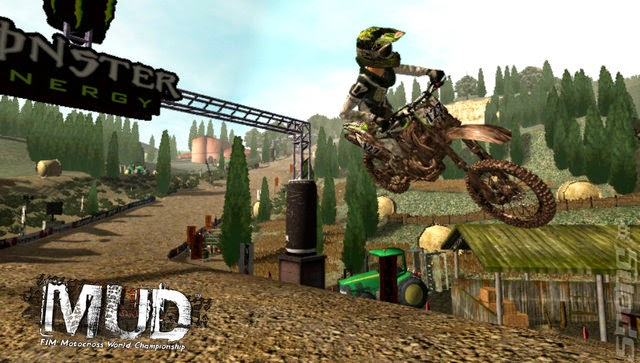 Free game Motor Cross Terbaru Full Version pc   PARADISE OF GAMES