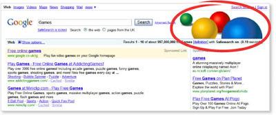 Cara Mengaktifkan Safe Search Google (Pencarian Aman)