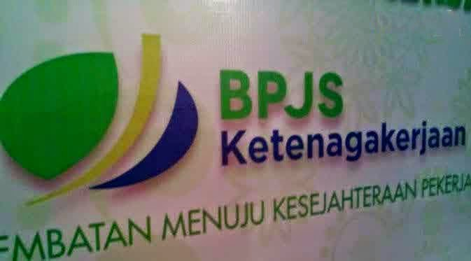 Lowongan Ketenagakerjaan BPJS