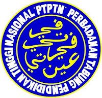 http://1.bp.blogspot.com/-sj2CezIg5bs/Toh62exxSwI/AAAAAAAABPc/zPsp5h4KGzc/s1600/ptptn-logo.jpg