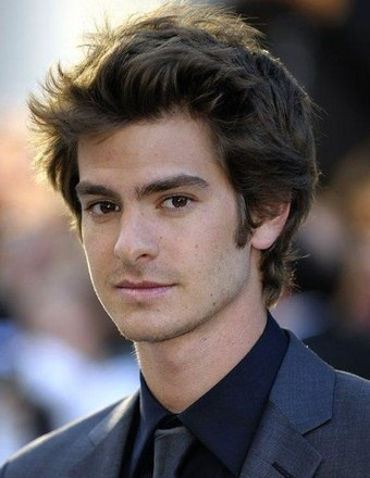 Andrew Garfield - Spider-MAn 4_9