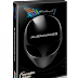 Microsoft Windows 7 Ultimate SP1 x64 AlienWare Edition FINAL