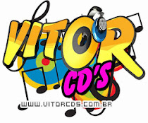 VITOR CDS