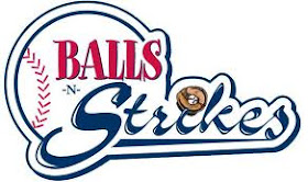 Balls n Strikes