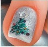 diseños de uñas para navidad, diseños de uñas para la navidad, como decorar las uñas en navidad, modelos de uñas navideñas, uñas con diseños navideños, decoración de uñas en navidad, ideas para decorar uñas en navidad, uñas decoradas de navidad, uñas decoradas con arboles de navidad, uñas decoradas con cosas de navidad