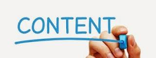 10 tips menulis konten berkualitas untuk membangun seo