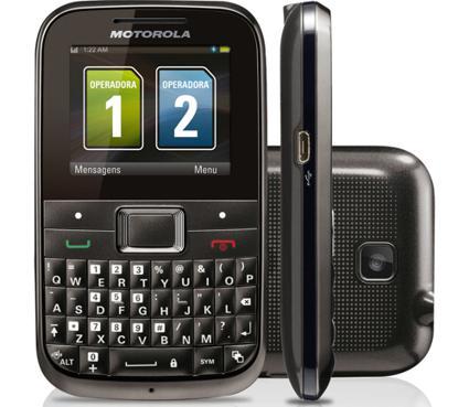 Mini Gratis Para Navegar Por La Red Para Celulares Motorola Quench