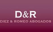 Diez y Romeo anula sanciones Canarias