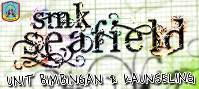 UBK SMK SEAFIELD (Sekolah Kluster Kecemerlangan)