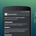 Xposed framework for lollipop/Marshmallow Android  5.0/5.1/6.0