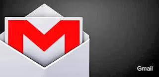 Cara Kirim File Lewat E-mail Gmail