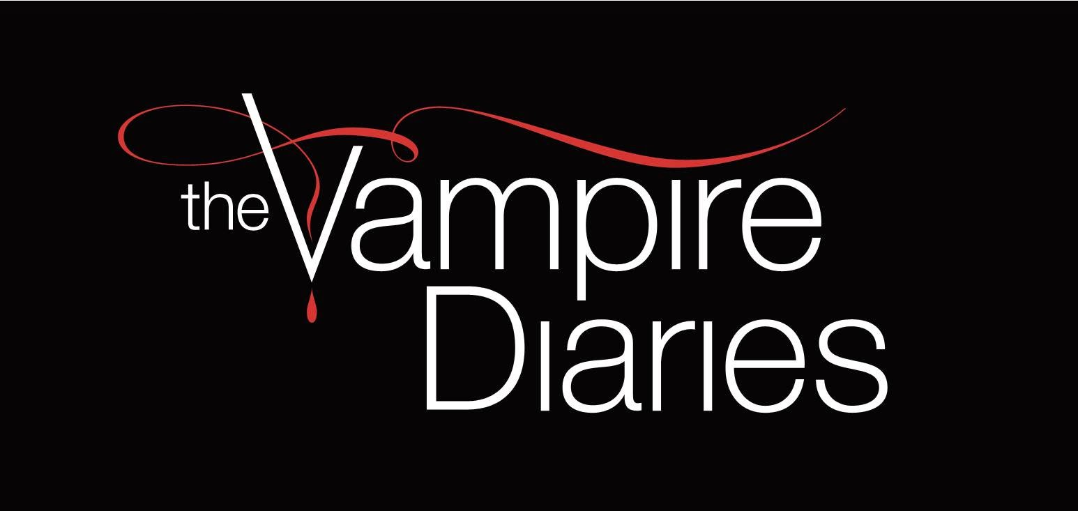The vampire diaries music o s t prima stagione season - Vampire diaries dessin ...