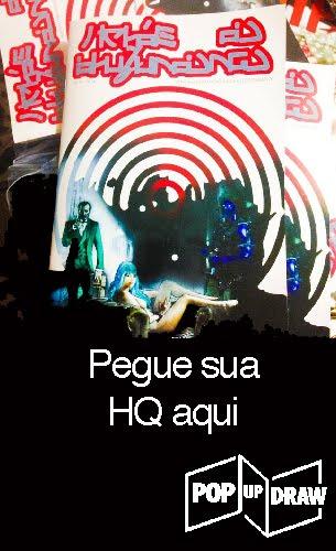 Loja virtual AME O BRASIL